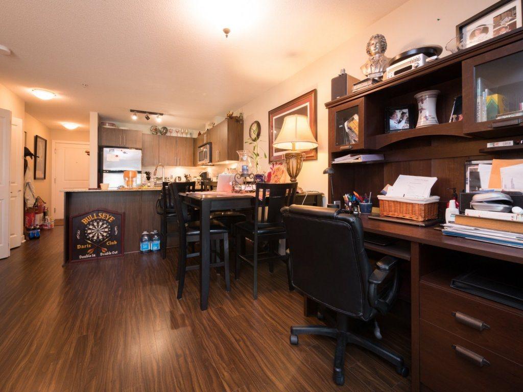 Condo Apartment at 224 8915 202 STREET, Unit 224, Langley, British Columbia. Image 16
