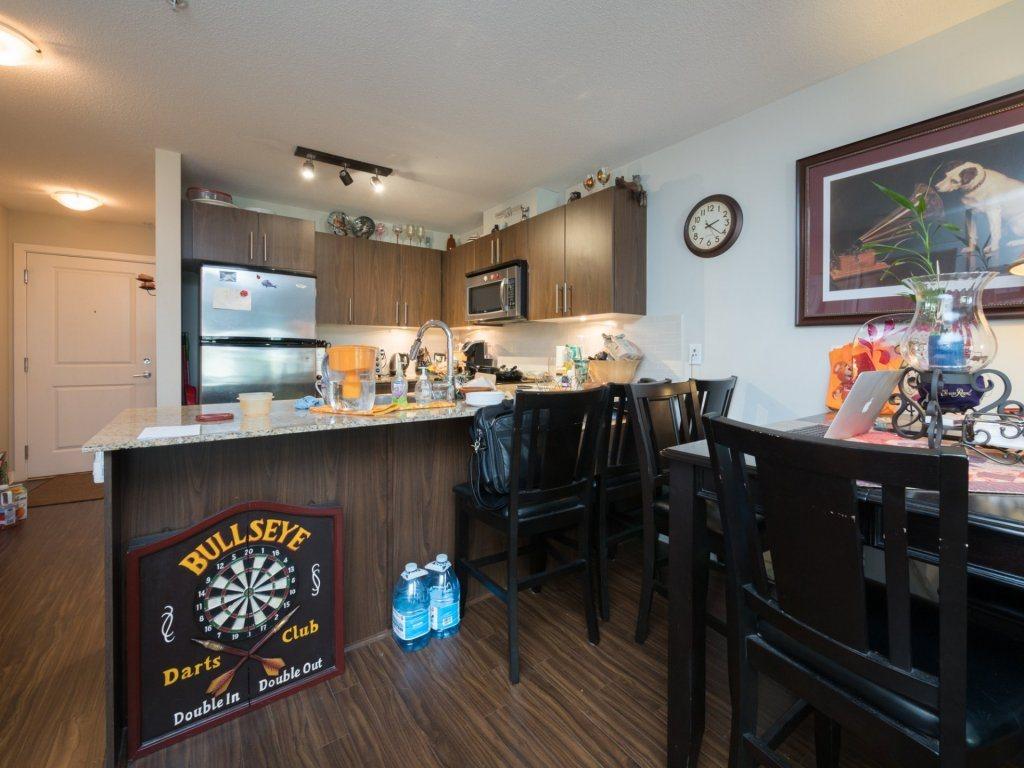 Condo Apartment at 224 8915 202 STREET, Unit 224, Langley, British Columbia. Image 17