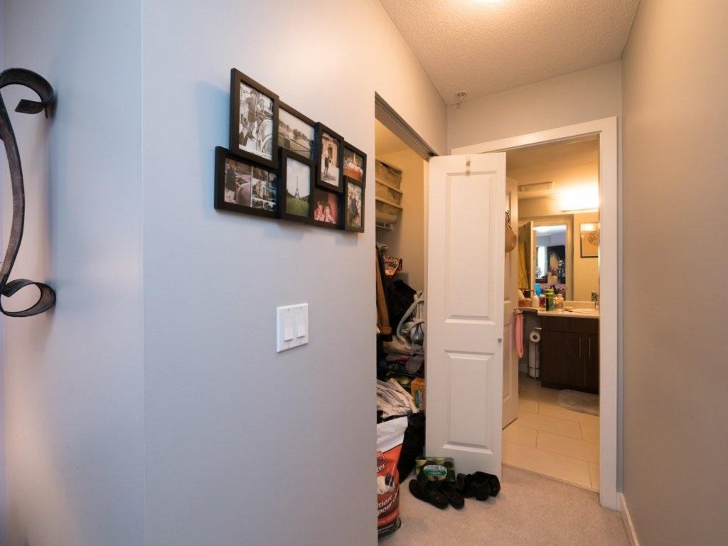 Condo Apartment at 224 8915 202 STREET, Unit 224, Langley, British Columbia. Image 19