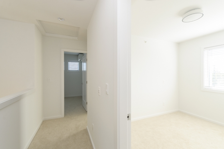 Townhouse at 985 W 70TH AVENUE, Vancouver West, British Columbia. Image 11