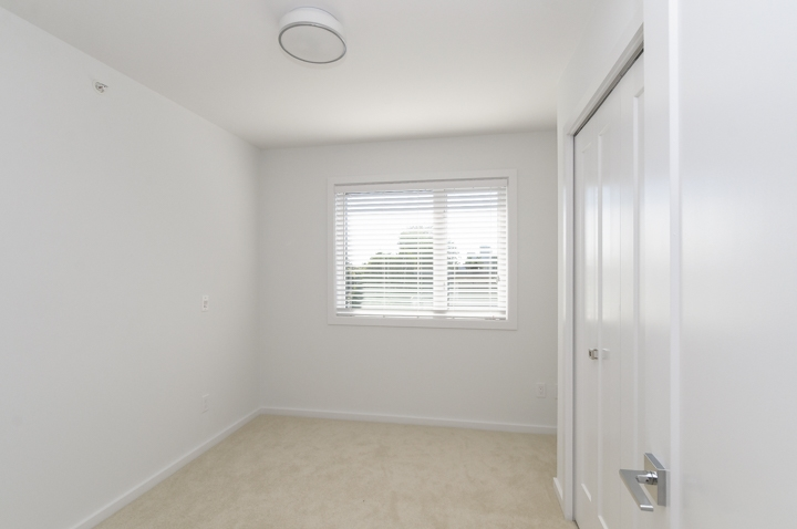 Townhouse at 985 W 70TH AVENUE, Vancouver West, British Columbia. Image 12