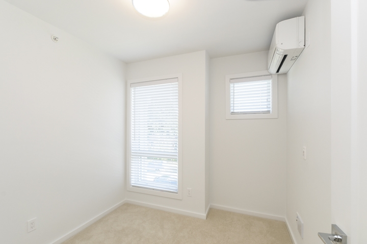 Townhouse at 985 W 70TH AVENUE, Vancouver West, British Columbia. Image 18