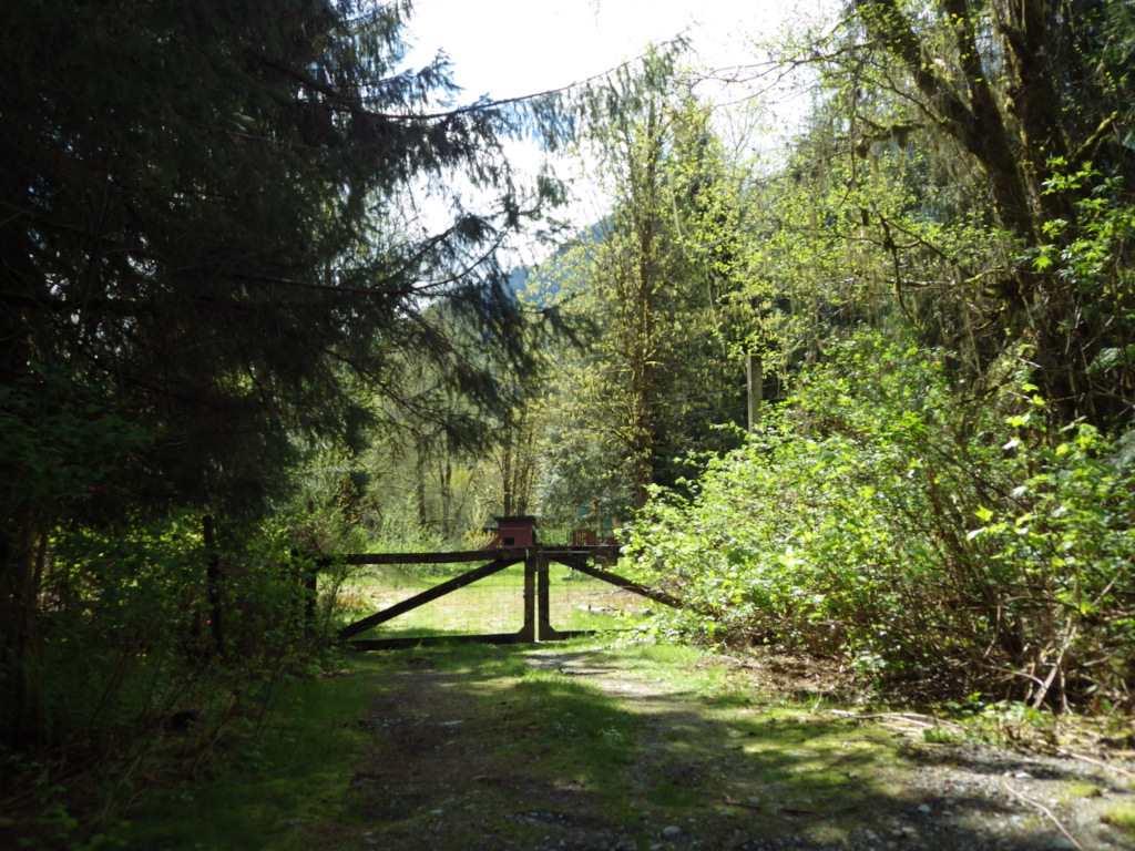 Vacant Land at 146 DOGHAVEN LANE, Squamish, British Columbia. Image 1