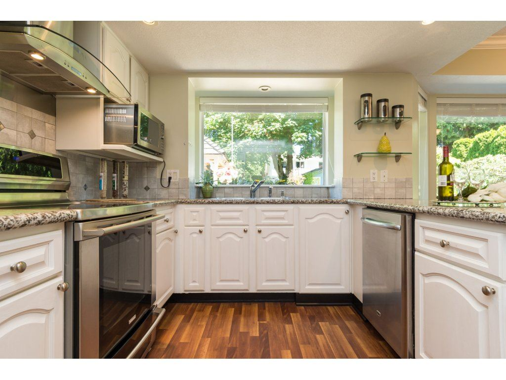 Detached at 12751 20A AVENUE, South Surrey White Rock, British Columbia. Image 7