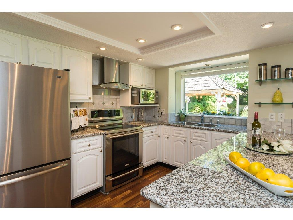 Detached at 12751 20A AVENUE, South Surrey White Rock, British Columbia. Image 8
