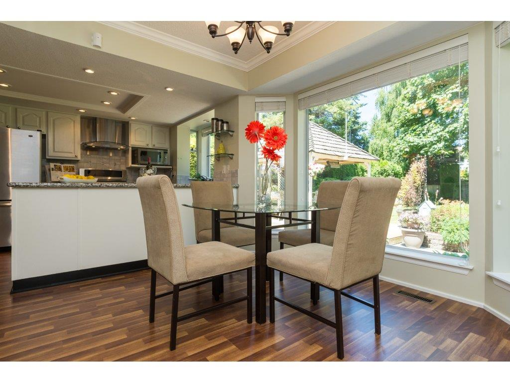 Detached at 12751 20A AVENUE, South Surrey White Rock, British Columbia. Image 10