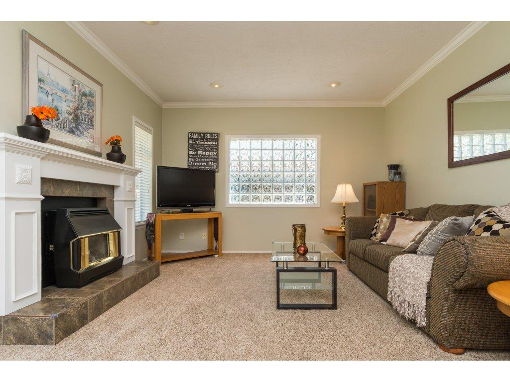 Detached at 12751 20A AVENUE, South Surrey White Rock, British Columbia. Image 11