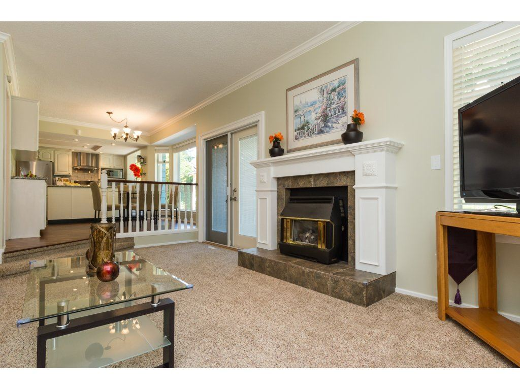 Detached at 12751 20A AVENUE, South Surrey White Rock, British Columbia. Image 12