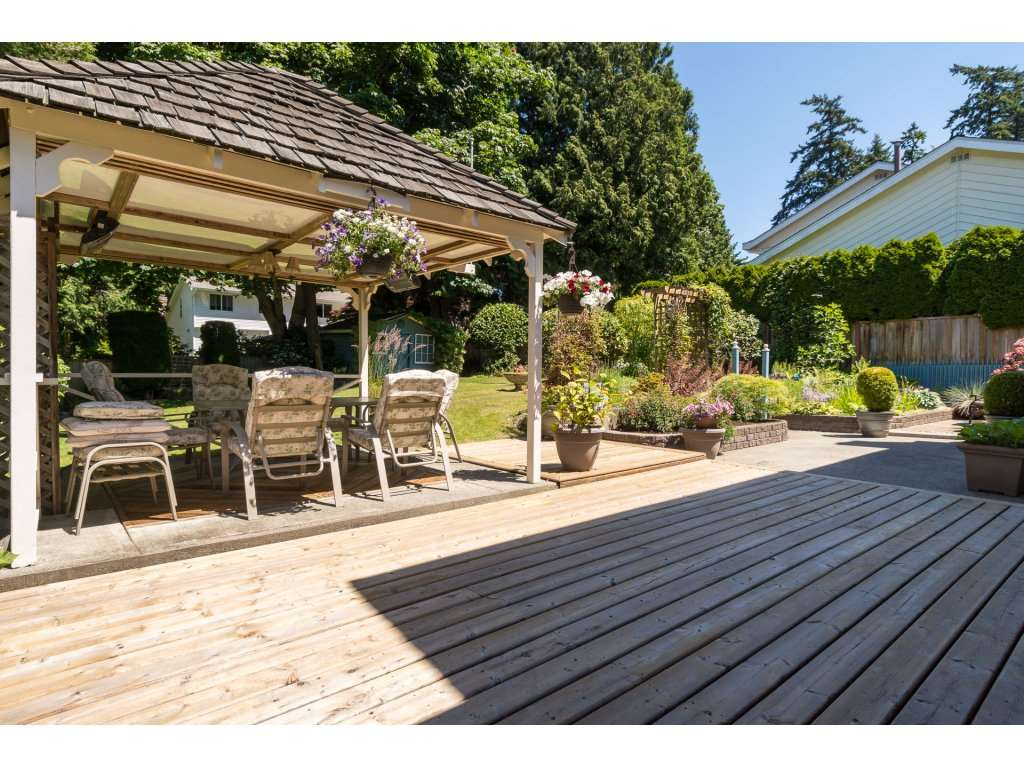 Detached at 12751 20A AVENUE, South Surrey White Rock, British Columbia. Image 18