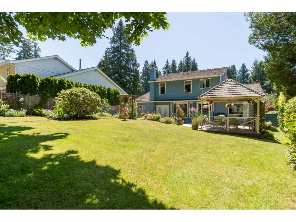 Detached at 12751 20A AVENUE, South Surrey White Rock, British Columbia. Image 19