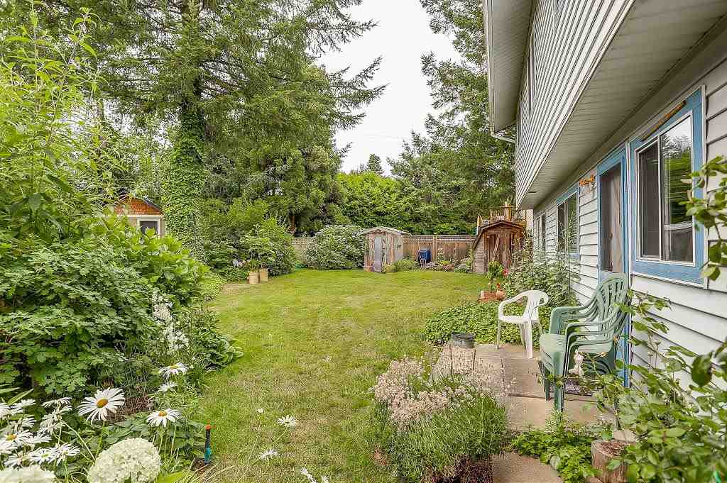 Detached at 15848 20 AVENUE, South Surrey White Rock, British Columbia. Image 17