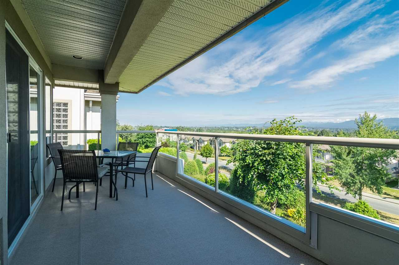Townhouse at 31 31445 RIDGEVIEW DRIVE, Unit 31, Abbotsford, British Columbia. Image 7
