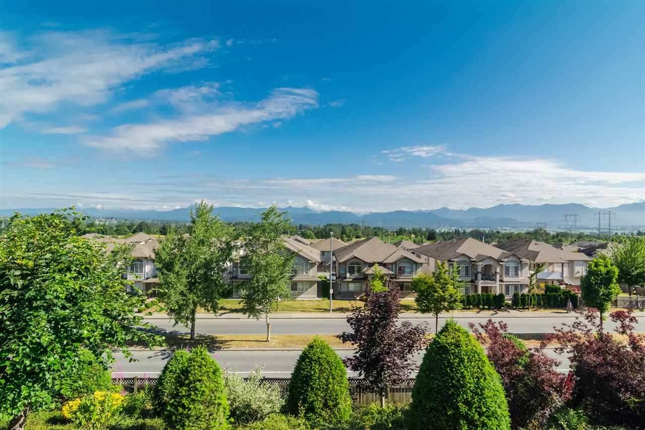 Townhouse at 31 31445 RIDGEVIEW DRIVE, Unit 31, Abbotsford, British Columbia. Image 8