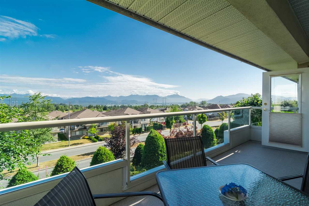Townhouse at 31 31445 RIDGEVIEW DRIVE, Unit 31, Abbotsford, British Columbia. Image 9