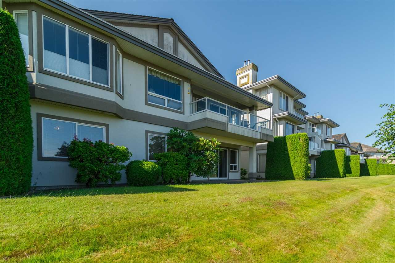 Townhouse at 31 31445 RIDGEVIEW DRIVE, Unit 31, Abbotsford, British Columbia. Image 18
