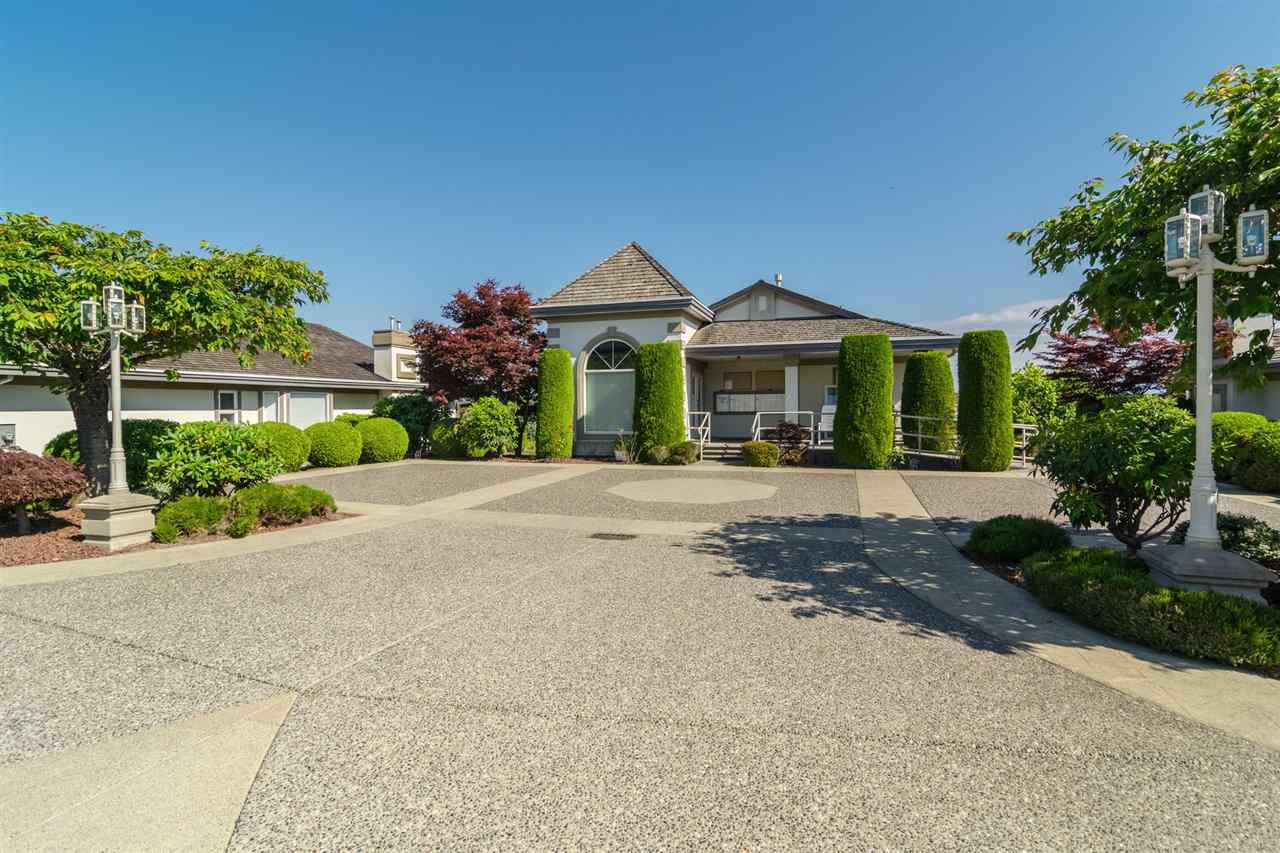 Townhouse at 31 31445 RIDGEVIEW DRIVE, Unit 31, Abbotsford, British Columbia. Image 19