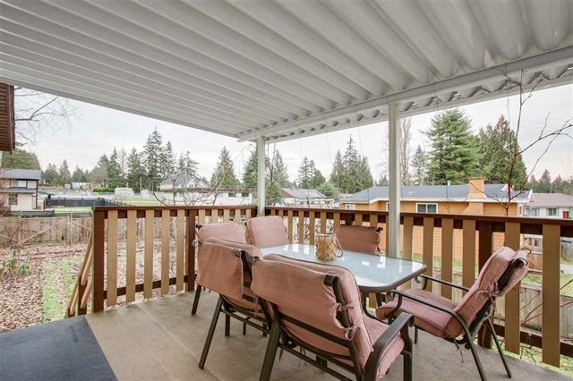 Half-duplex at 9974 127B STREET, North Surrey, British Columbia. Image 8