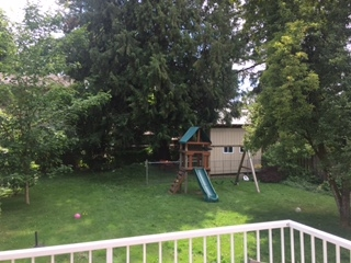 Detached at 33986 WALNUT AVENUE, Abbotsford, British Columbia. Image 10