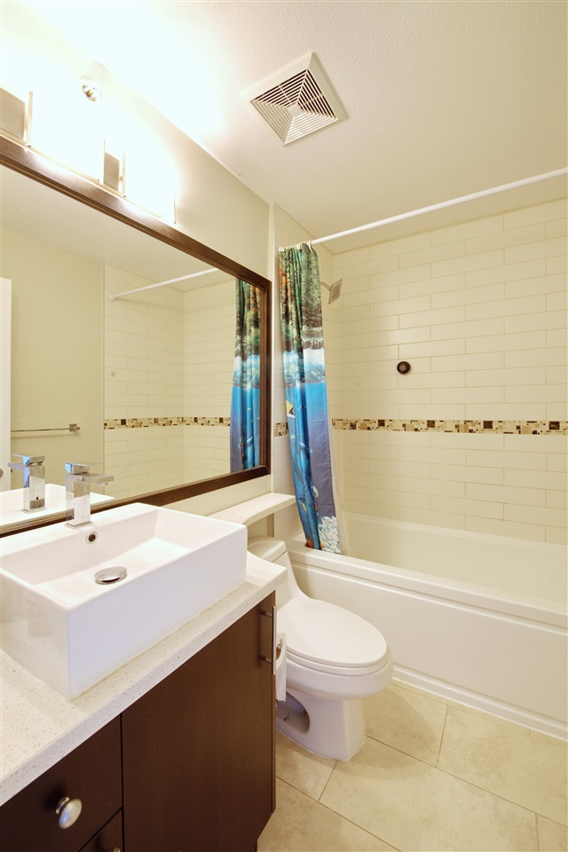 Townhouse at 227 368 ELLESMERE AVENUE, Unit 227, Burnaby North, British Columbia. Image 12