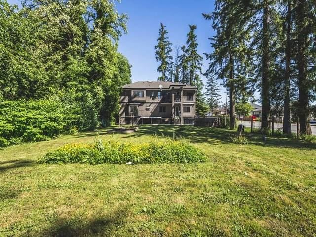 Detached at 16390 82 AVENUE, Surrey, British Columbia. Image 2