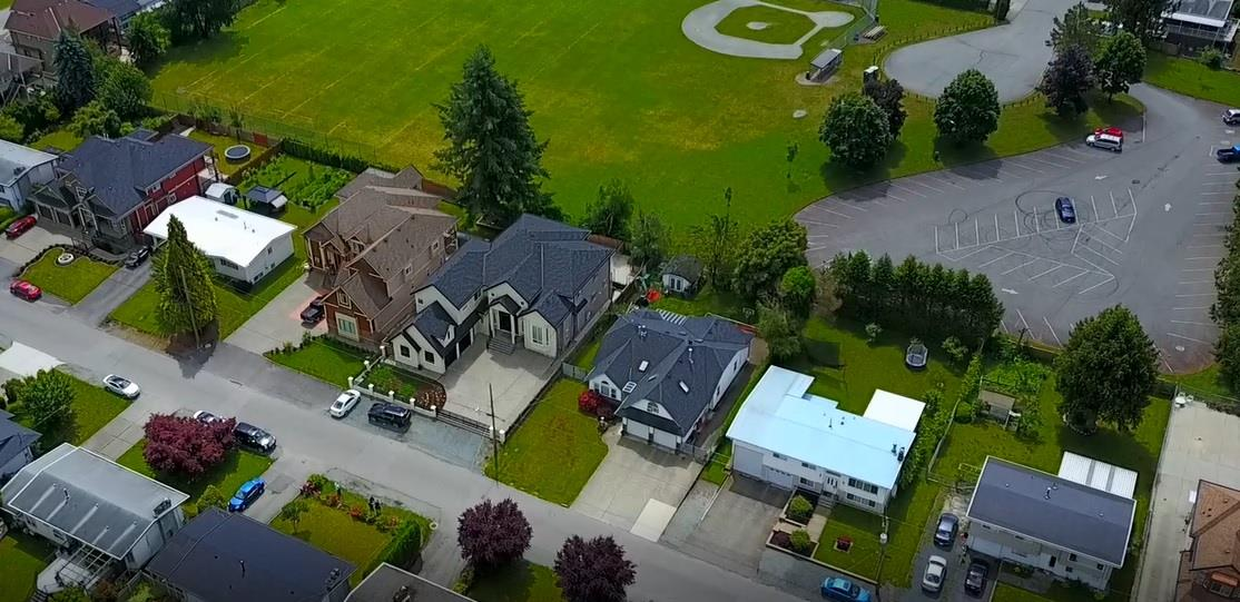 Detached at 31888 GLENWOOD AVENUE, Abbotsford, British Columbia. Image 4