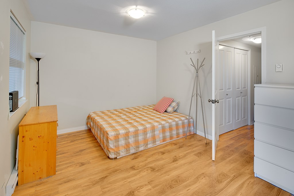 Townhouse at 2 168 SIXTH STREET, Unit 2, New Westminster, British Columbia. Image 11