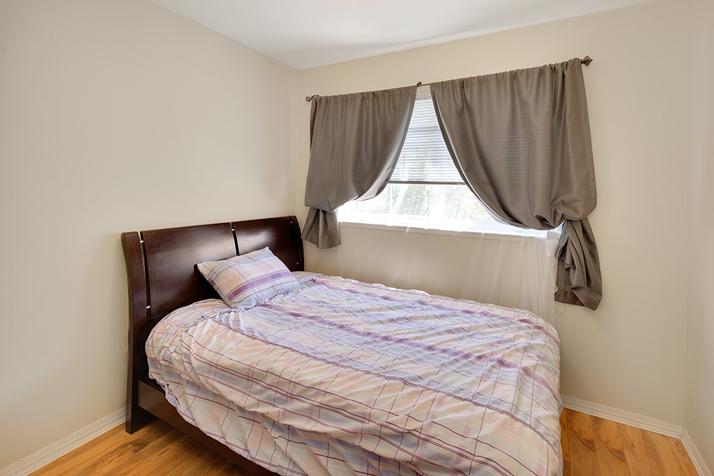 Townhouse at 2 168 SIXTH STREET, Unit 2, New Westminster, British Columbia. Image 13