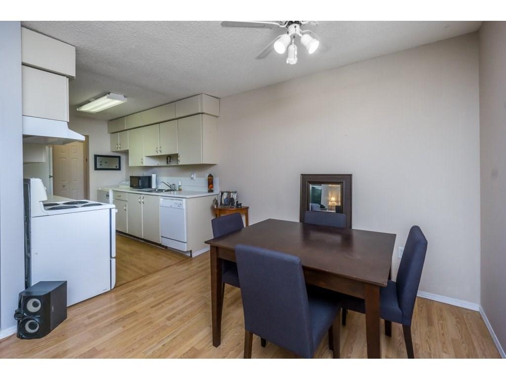 Condo Apartment at 236 2821 TIMS STREET, Unit 236, Abbotsford, British Columbia. Image 6