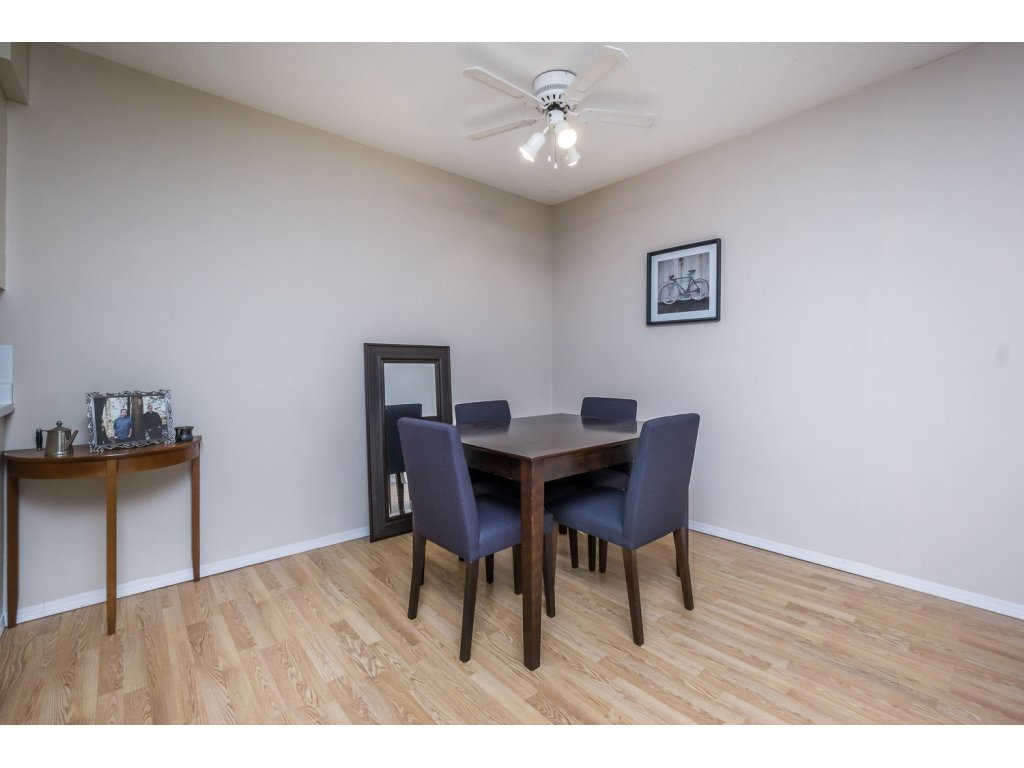 Condo Apartment at 236 2821 TIMS STREET, Unit 236, Abbotsford, British Columbia. Image 7