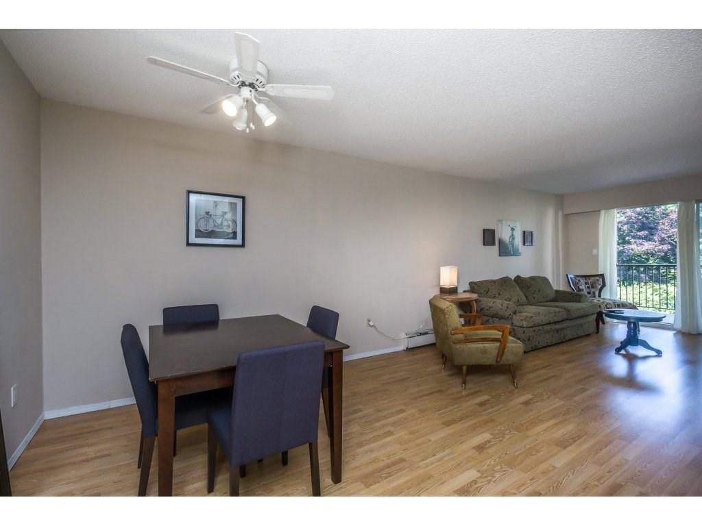 Condo Apartment at 236 2821 TIMS STREET, Unit 236, Abbotsford, British Columbia. Image 8