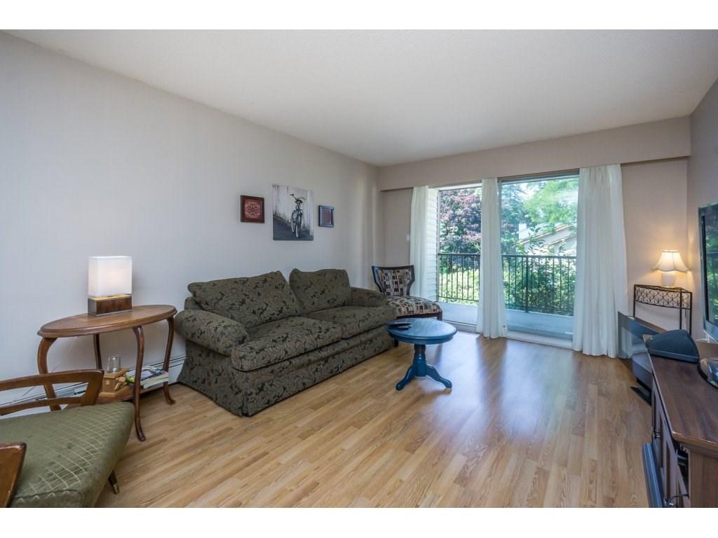 Condo Apartment at 236 2821 TIMS STREET, Unit 236, Abbotsford, British Columbia. Image 9