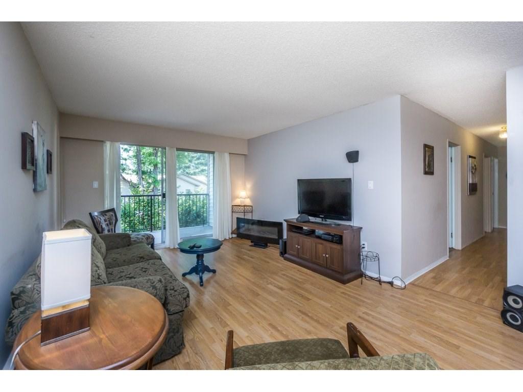Condo Apartment at 236 2821 TIMS STREET, Unit 236, Abbotsford, British Columbia. Image 10