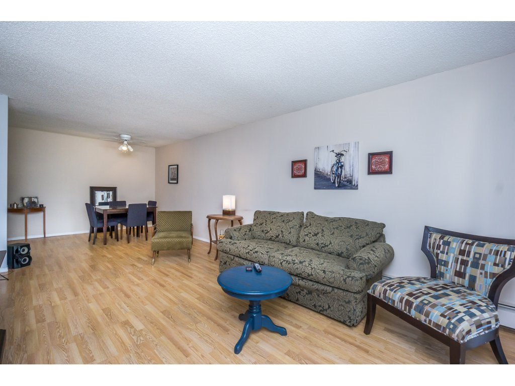 Condo Apartment at 236 2821 TIMS STREET, Unit 236, Abbotsford, British Columbia. Image 11