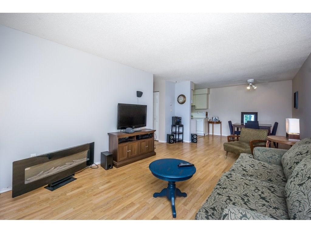 Condo Apartment at 236 2821 TIMS STREET, Unit 236, Abbotsford, British Columbia. Image 12