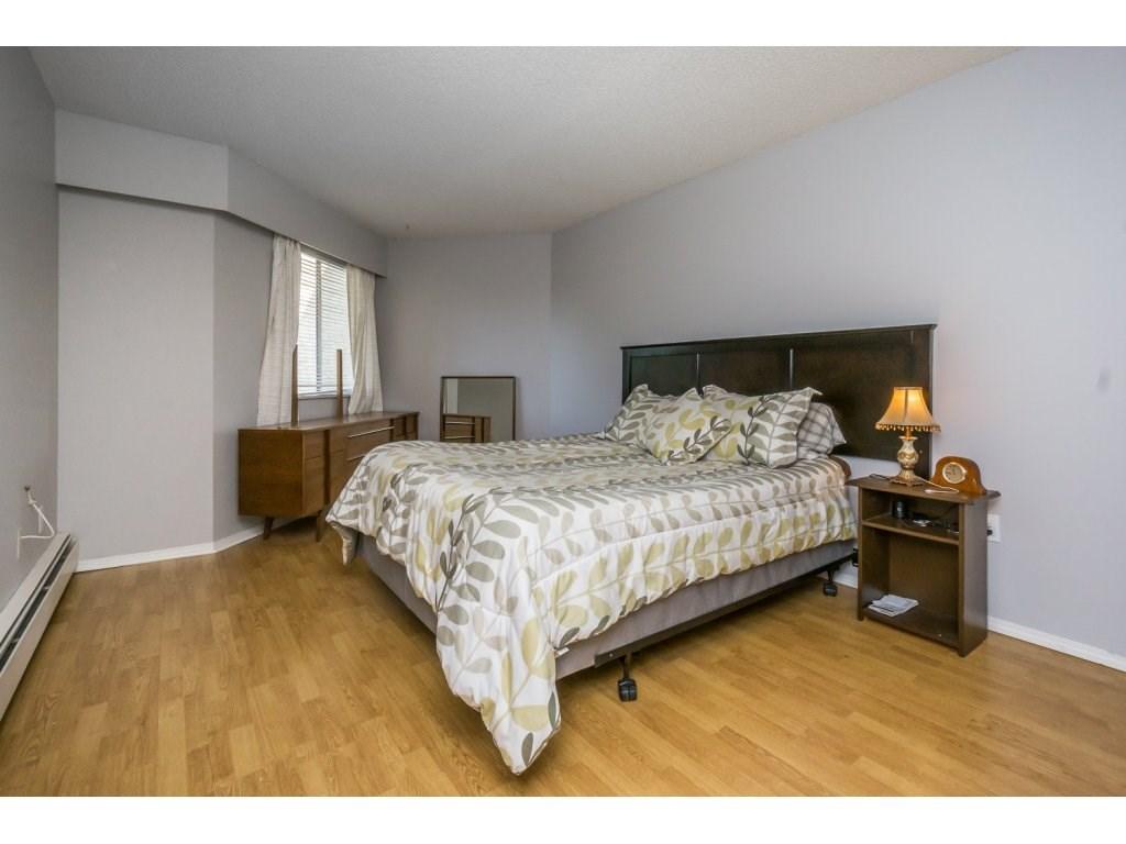 Condo Apartment at 236 2821 TIMS STREET, Unit 236, Abbotsford, British Columbia. Image 13