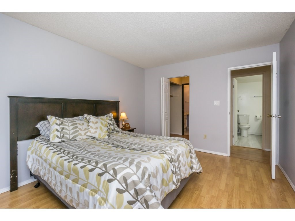 Condo Apartment at 236 2821 TIMS STREET, Unit 236, Abbotsford, British Columbia. Image 14