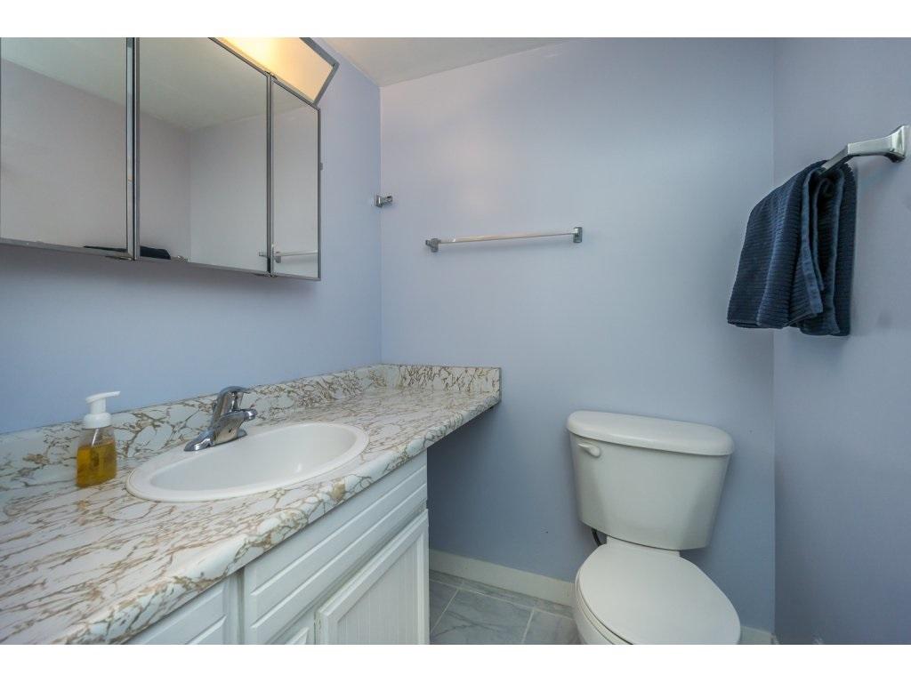 Condo Apartment at 236 2821 TIMS STREET, Unit 236, Abbotsford, British Columbia. Image 17