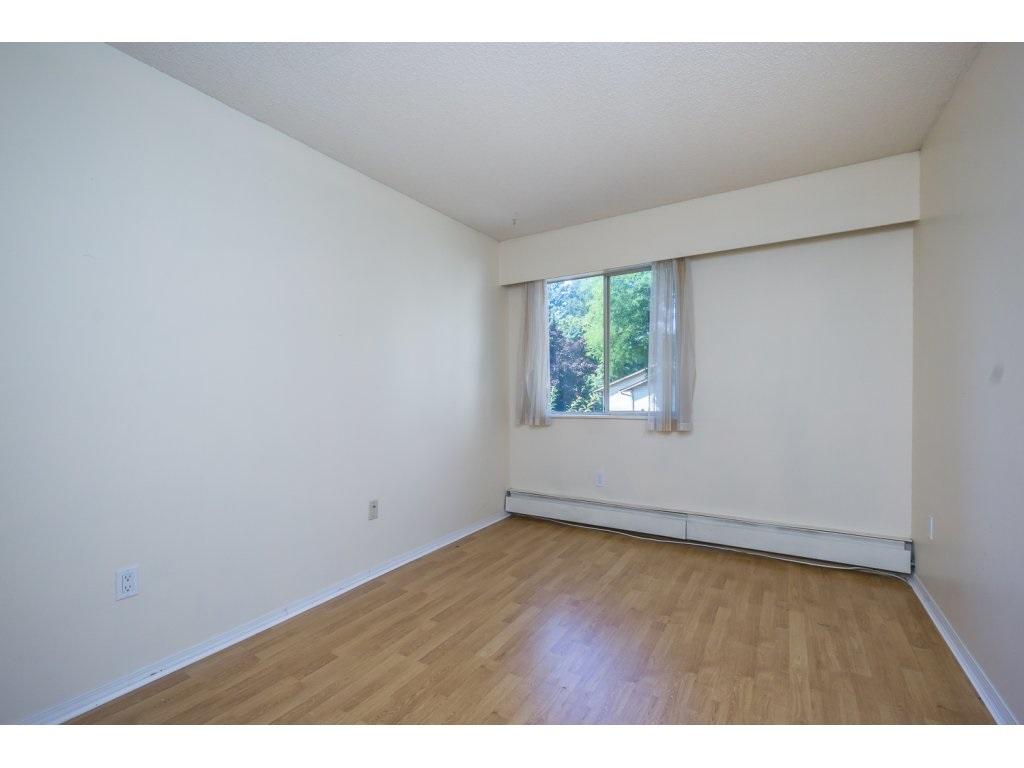 Condo Apartment at 236 2821 TIMS STREET, Unit 236, Abbotsford, British Columbia. Image 18
