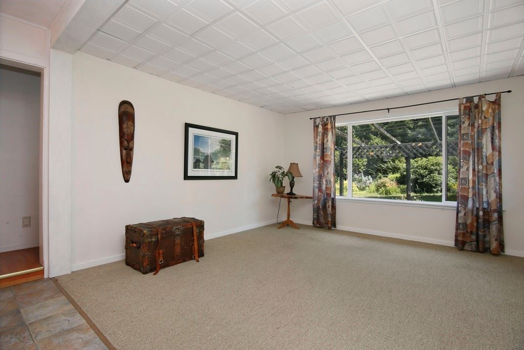 Detached at 41755 LOUGHEED HIGHWAY, Mission, British Columbia. Image 2