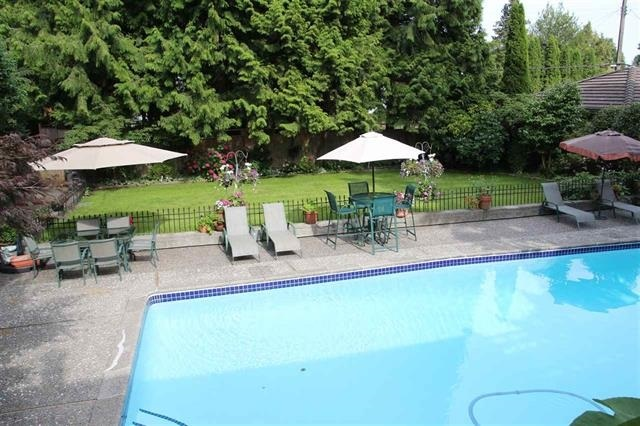 Detached at 6610 CHURCHILL STREET, Vancouver West, British Columbia. Image 3