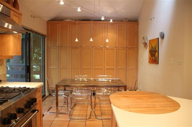 Detached at 6610 CHURCHILL STREET, Vancouver West, British Columbia. Image 4