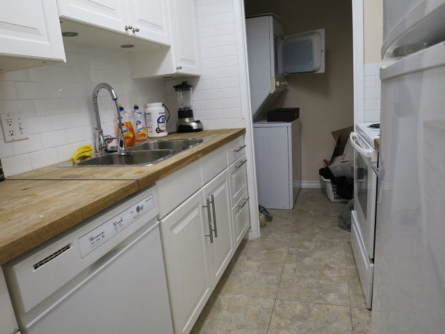 Condo Apartment at 207 6595 WILLINGDON AVENUE, Unit 207, Burnaby South, British Columbia. Image 4