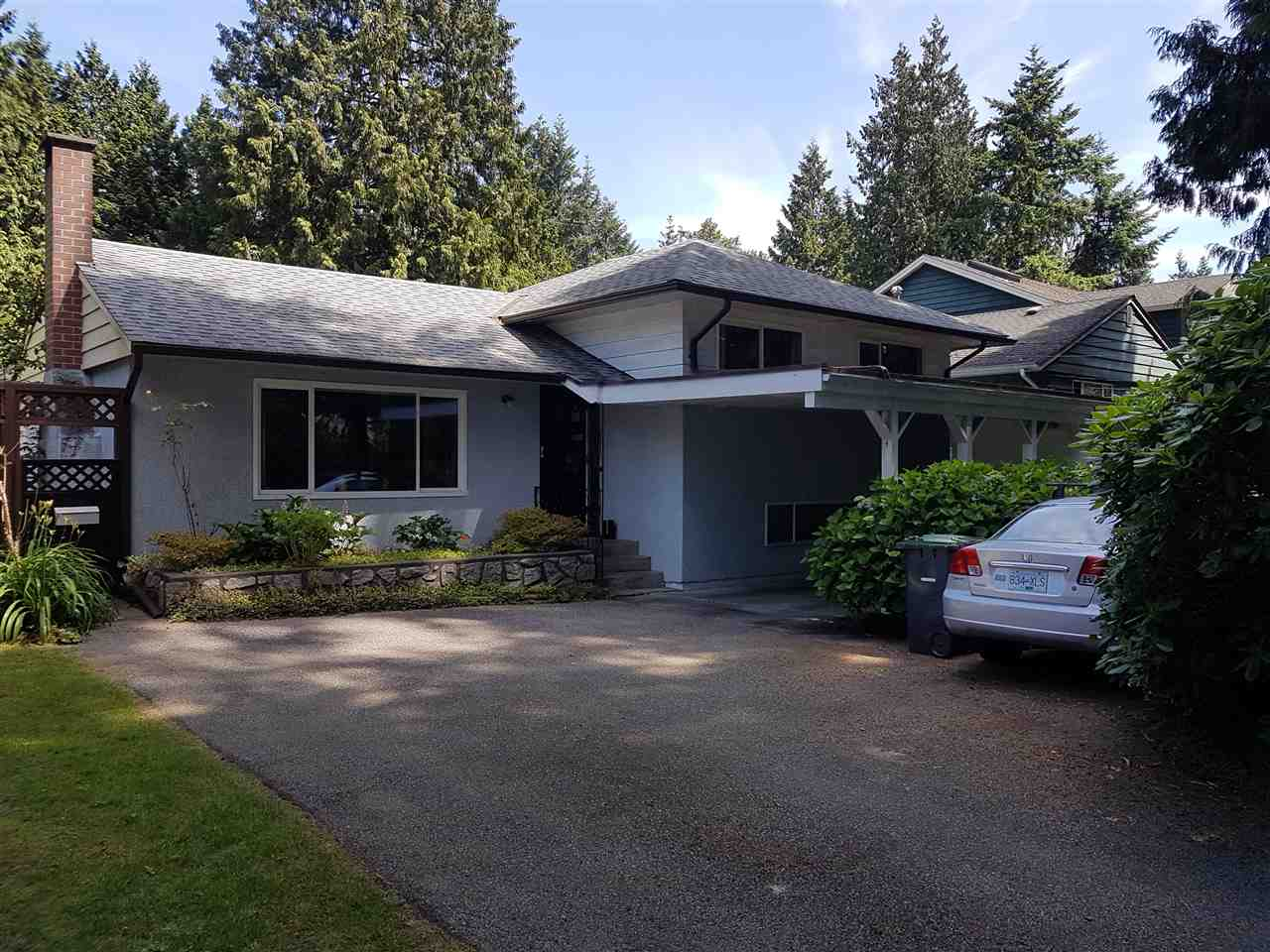 Detached at 1154 W 24TH STREET, North Vancouver, British Columbia. Image 16
