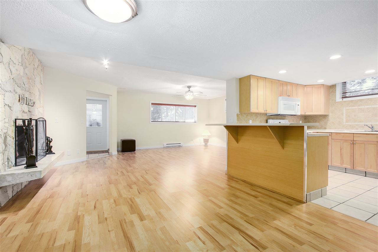 Detached at 1330 GLENBROOK STREET, Coquitlam, British Columbia. Image 18