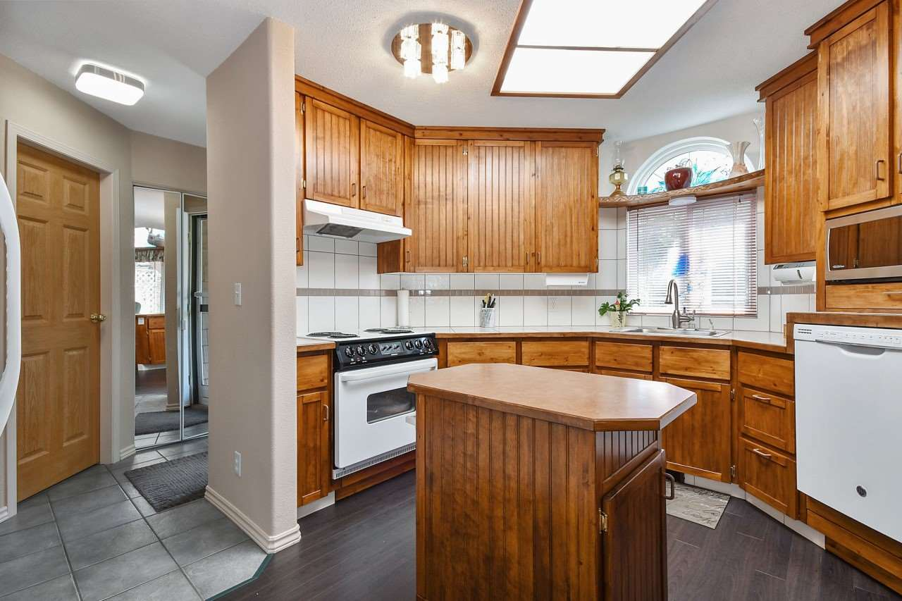Detached at 1 9055 SHOOK ROAD, Unit 1, Mission, British Columbia. Image 3