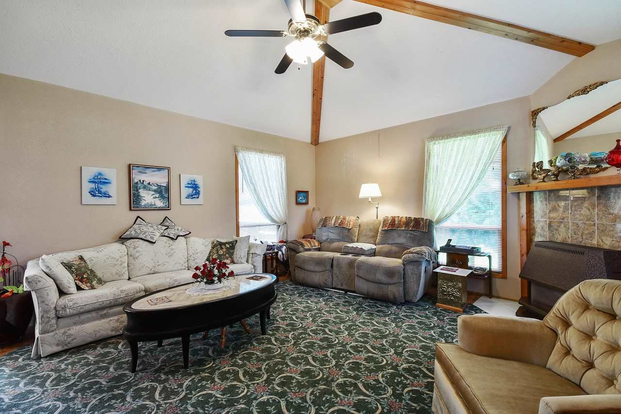 Detached at 1 9055 SHOOK ROAD, Unit 1, Mission, British Columbia. Image 6