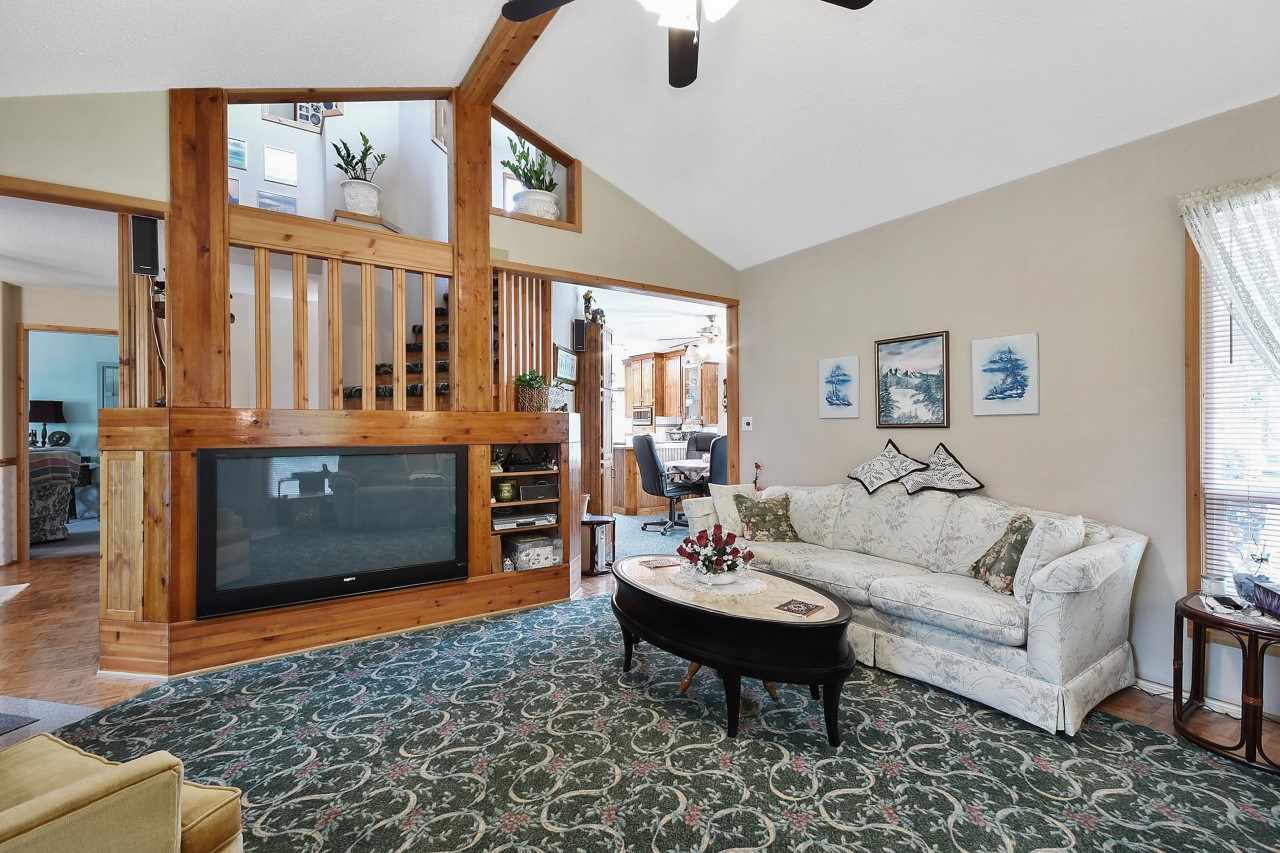 Detached at 1 9055 SHOOK ROAD, Unit 1, Mission, British Columbia. Image 7