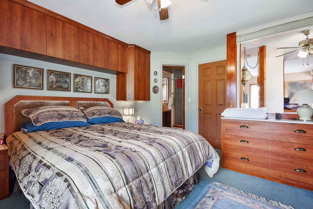 Detached at 1 9055 SHOOK ROAD, Unit 1, Mission, British Columbia. Image 12