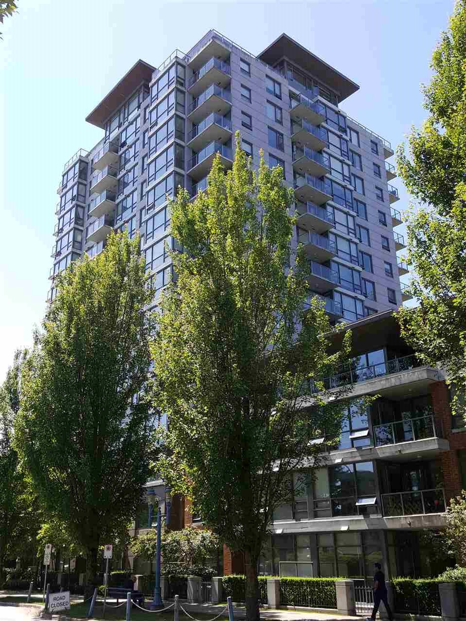 Condo Apartment at 102 6331 BUSWELL STREET, Unit 102, Richmond, British Columbia. Image 1