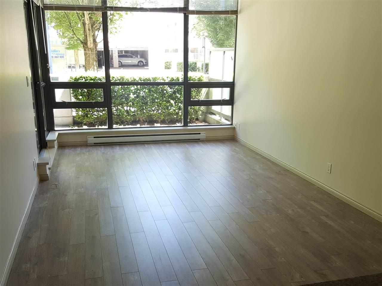 Condo Apartment at 102 6331 BUSWELL STREET, Unit 102, Richmond, British Columbia. Image 8